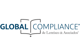 Lentisco implanta Corporate Compliance en Falomir Juegos.