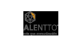 alentto-def2