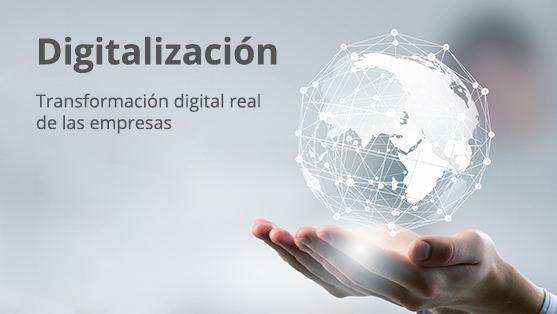 bannerdigitalizacion