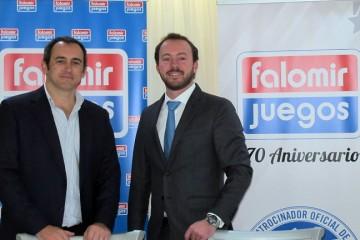 Fernando-y-Sandro-Falomir