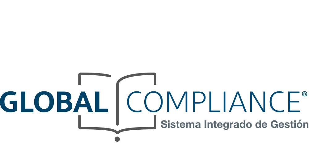Revista Global Salud (ASPE): Compliance Sanitario.