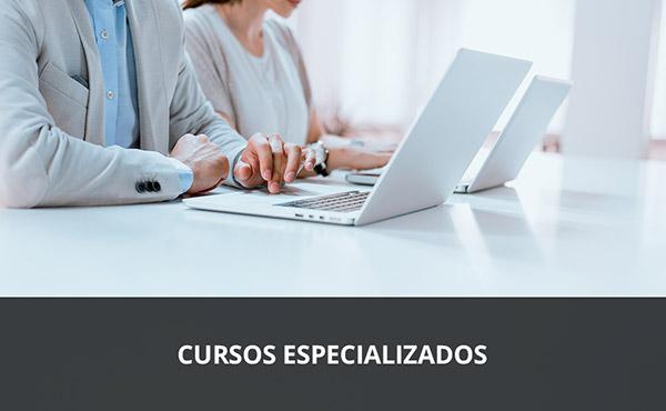 CURSOS-ESPECIALIZADOS