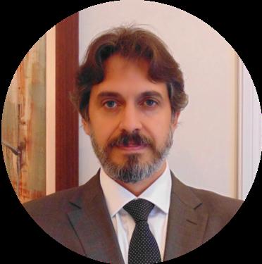 David Lentisco
