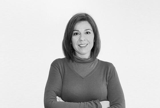 Yolanda Castillo: